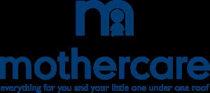 mothercare-logo-97E49103DB-seeklogo.com