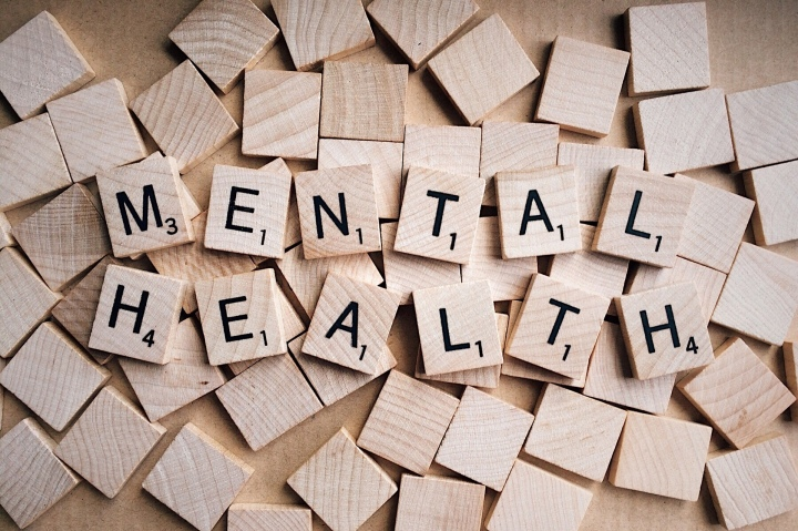 Mental Health AwarenessDay